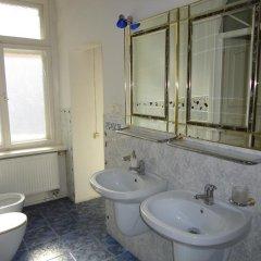 Апартаменты Old City Apartment ванная фото 2