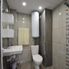 Апартаменты Apartment Relax Велико Тырново ванная фото 2