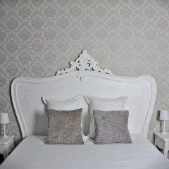 Отель Guest House Verone Rocourt 4* Стандартный номер фото 18