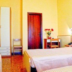 Hotel S.Rita Кьянчиано Терме комната для гостей фото 3