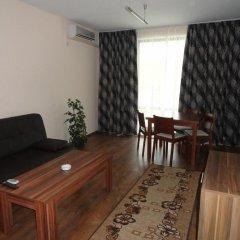 Отель Cantilena Complex 3* Апартаменты фото 9