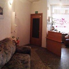 Отель Mano kelias спа фото 2