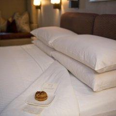 Отель City Club Hotel США, Нью-Йорк - 1 отзыв об отеле, цены и фото номеров - забронировать отель City Club Hotel онлайн удобства в номере фото 2