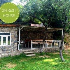 Отель GN Guest House Армения, Дилижан - отзывы, цены и фото номеров - забронировать отель GN Guest House онлайн помещение для мероприятий