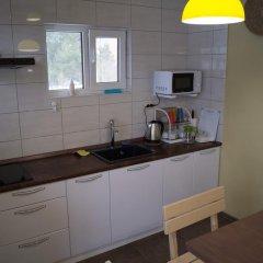 Гостиница Mini Baza Krutitsy в Калуге отзывы, цены и фото номеров - забронировать гостиницу Mini Baza Krutitsy онлайн Калуга в номере