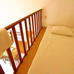 Отель Perix House 2* Апартаменты фото 25