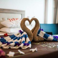 Отель Holiday Cottage Мальдивы, Северный атолл Мале - отзывы, цены и фото номеров - забронировать отель Holiday Cottage онлайн детские мероприятия фото 2