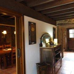 Отель Rodeo Da Casa Монферо питание фото 2