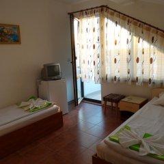 Отель Guest House Rositsa удобства в номере
