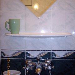 Hotel Rai 2* Стандартный номер с различными типами кроватей фото 8