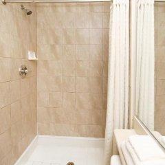 Отель Royal Pagoda Motel 3* Стандартный номер с различными типами кроватей фото 4