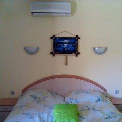 Отель Atlantic Complex Болгария, Равда - отзывы, цены и фото номеров - забронировать отель Atlantic Complex онлайн комната для гостей фото 2