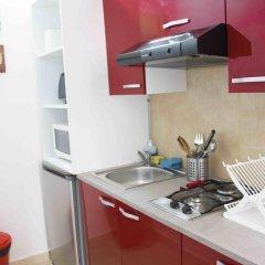 Апартаменты Sampedor Apartment Валенсия в номере фото 2