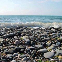 Гостиница Олимп пляж