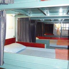 Отель Sleep Inn Hostel Koh Tao Таиланд, Мэй-Хаад-Бэй - отзывы, цены и фото номеров - забронировать отель Sleep Inn Hostel Koh Tao онлайн детские мероприятия