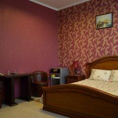 Гостиница Мини-отель Альбатрос в Иркутске отзывы, цены и фото номеров - забронировать гостиницу Мини-отель Альбатрос онлайн Иркутск удобства в номере фото 2