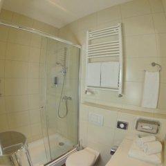 Best Western Hotel Hannover City ванная фото 2