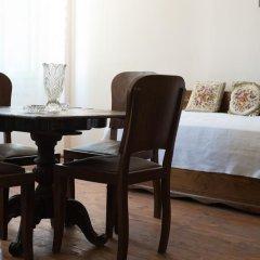 Отель Antisthenes Guesthouse Стандартный номер фото 8