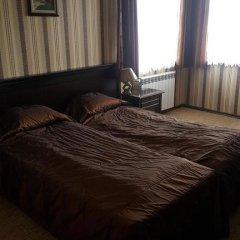 Hotel Izvora 2 3* Стандартный номер фото 10