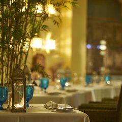 Отель Suite Hotel Eden Mar Португалия, Фуншал - отзывы, цены и фото номеров - забронировать отель Suite Hotel Eden Mar онлайн помещение для мероприятий