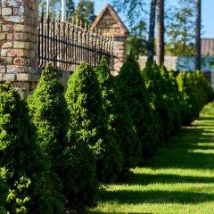 Апартаменты M.S. Kuznetsov Apartments Luxury Villa Юрмала фото 2