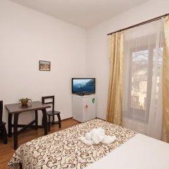 Апартаменты Дерибас Номер Комфорт с различными типами кроватей фото 35