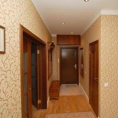 Апартаменты NN Aia Apartment Таллин интерьер отеля