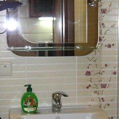 Гостиница Comfortel ApartHotel Одесса интерьер отеля