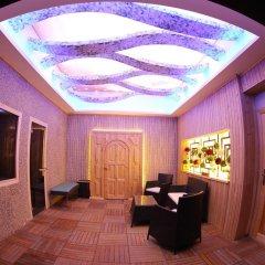 The Apple Palace Турция, Амасья - отзывы, цены и фото номеров - забронировать отель The Apple Palace онлайн спа