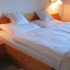 Отель Matailerhof Тироло комната для гостей фото 2