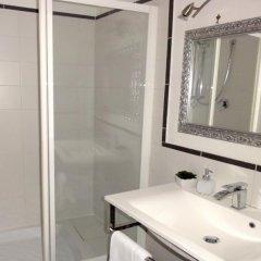 Апартаменты DormiRoma Apartments Piazza Navona - Victoria Suite ванная фото 2