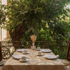 Отель L'Argamak Hotel Узбекистан, Самарканд - отзывы, цены и фото номеров - забронировать отель L'Argamak Hotel онлайн питание фото 2