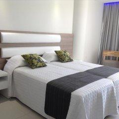 Отель Tasia Maris Sands (Adults Only) комната для гостей
