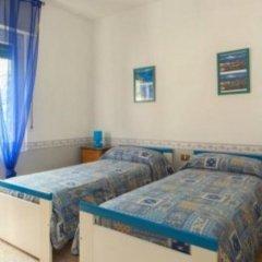 Отель Casa Legnone Пьянтедо комната для гостей фото 5