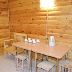 Гостиница Дубрава Плюс в Оренбурге отзывы, цены и фото номеров - забронировать гостиницу Дубрава Плюс онлайн Оренбург сауна