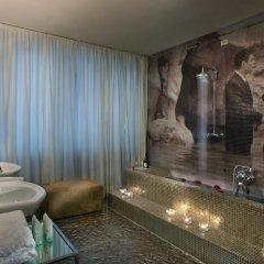 Апартаменты Glamour Apartments спа