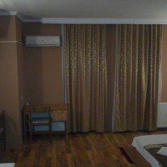 Отель Guest Accommodation Kordun Стандартный номер фото 2