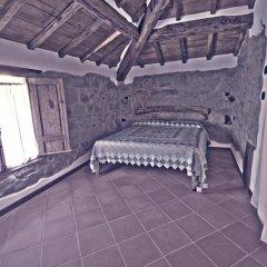 Отель Agriturismo Luce Реггелло комната для гостей фото 2