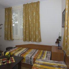 Отель Simplycomfy Болгария, Пловдив - отзывы, цены и фото номеров - забронировать отель Simplycomfy онлайн комната для гостей фото 3