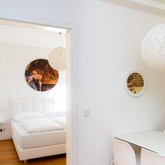 Отель Amedeo Zotti Residence Salzburg 4* Апартаменты фото 19