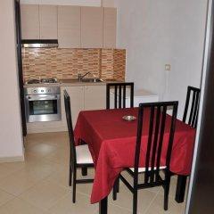 Отель Pelod Албания, Ксамил - отзывы, цены и фото номеров - забронировать отель Pelod онлайн в номере фото 2