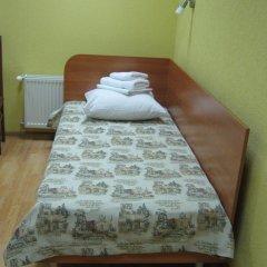 Hotel Nova 2* Стандартный номер с 2 отдельными кроватями фото 3