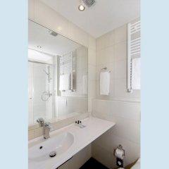 Best Western Hotel Hannover City 3* Номер Комфорт с двуспальной кроватью фото 7