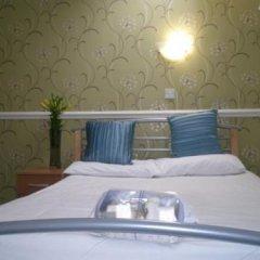 The Merchants Hotel Стандартный номер с двуспальной кроватью фото 3