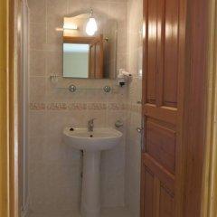 Kulube Hotel 3* Люкс повышенной комфортности с различными типами кроватей фото 16