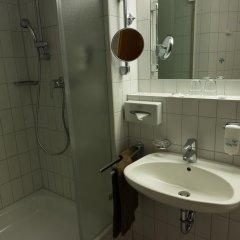 Отель 4Mex Inn Номер Комфорт фото 8