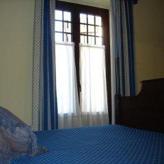 Отель Hostal Ayestaran II комната для гостей фото 5