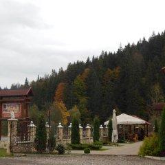 Отель Domik Zubanicha Коттедж фото 12