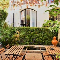 Отель My Suite Lisbon Португалия, Лиссабон - отзывы, цены и фото номеров - забронировать отель My Suite Lisbon онлайн