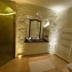 Best Western Premier Cappadocia - Special Class 4* Номер Делюкс с различными типами кроватей фото 9